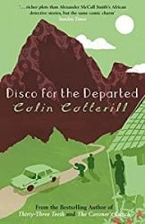 Disco For The Departed Dr Siri Paiboun Books in Order