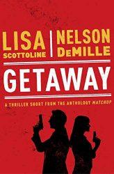Getaway John Corey Books in Order