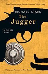 The Jugger Parker Books in Order