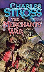 The Merchants' War The Merchant Princes Books in Order