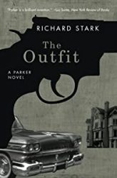 The Outfit Parker Books in Order