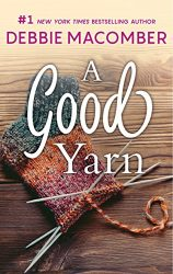 A Good Yarn - The Blossom Street Books in Order