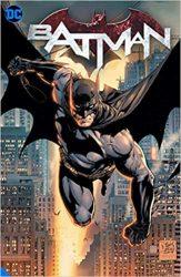 Batman Vol 1 Their Dark Designs Joker War Reading Order