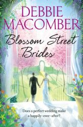Blossom Street Brides - The Blossom Street Books in Order