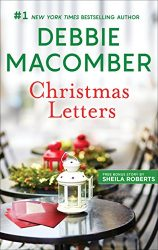 Christmas Letters - The Blossom Street Books in Order