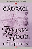 Monk's Hood Brother Cadfael Books in Order
