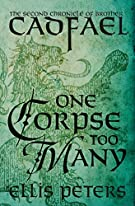 One Corpse Too Many Brother Cadfael Books in Order
