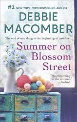 Summer on Blossom Street - The Blossom Street Books in Order