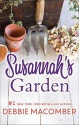 Susannah's Garden - The Blossom Street Books in Order