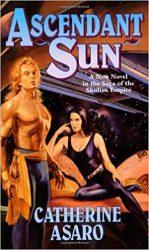 Ascendant Sun Saga of the Skolian Empire Books in Order