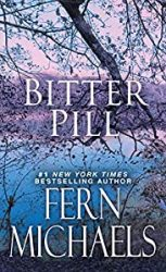 Bitter Pill Sisterhood Books in Order