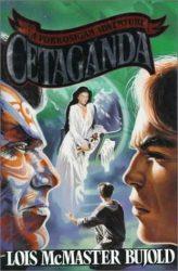 Cetaganda - The Vorkosigan Saga Books in Order