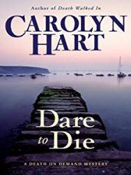 Dare to Die Death on Demand Books in Order