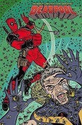 Deadpool World's Greatest Vol 3 Deadpool Vs Sabretooth - Deadpool Reading Order