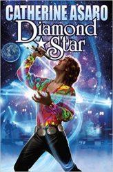 Diamond Star Saga of the Skolian Empire Books in Order
