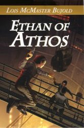 Ethan of Athos - The Vorkosigan Saga Books in Order
