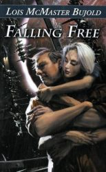 Falling Free - The Vorkosigan Saga Books in Order