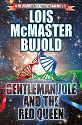 Gentleman Jole and the Red Queen - The Vorkosigan Saga Books in Order