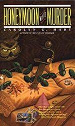 Honeymoon with Murder Death on Demand Books in Order