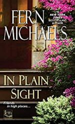 In Plain Sight Sisterhood Books in Order