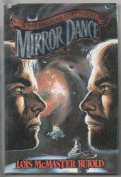 Mirror Dance - The Vorkosigan Saga Books in Order