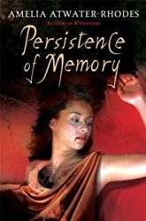 Persistence of Memory Den of Shadows Books in Order