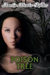 Poison Tree Den of Shadows Books in Order