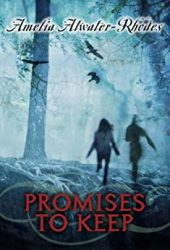 Promises to Keep Den of Shadows Books in Order