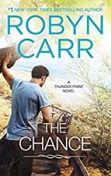 The Chance Thunder Point Books in Order