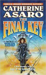 The Final Key Saga of the Skolian Empire Books in Order