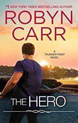 The Hero Thunder Point Books in Order