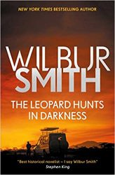 The Leopard Hunts in Darkness The Ballantyne Books in Order