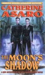 The Moon's Shadow Saga of the Skolian Empire Books in Order