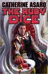 The Ruby Dice Saga of the Skolian Empire Books in Order