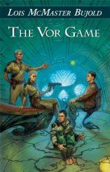 The Vor Game - The Vorkosigan Saga Books in Order