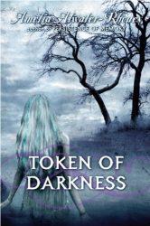 Token of Darkness Den of Shadows Books in Order