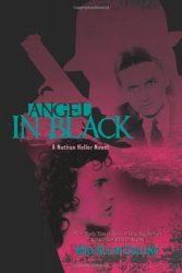Angel in Black Nathan Heller Books in Order