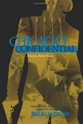 Chicago Confidential Nathan Heller Books in Order