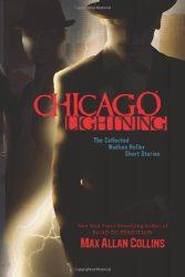 Chicago Lightning Nathan Heller Books in Order