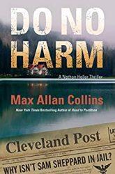 Do No Harm Nathan Heller Books in Order