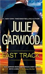 Fast Track Buchanan-Renard Books in Order