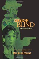 Flying Blind Nathan Heller Books in Order