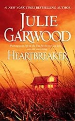 Heartbreaker Buchanan-Renard Books in Order