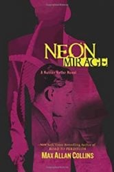 Neon Mirage Nathan Heller Books in Order