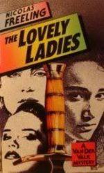 The Lovely Ladies - Van der Valk series books in order