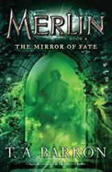 The Mirror of Fate Merlin Saga Books in Order