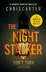 The Night Stalker - Robert Hunter Books in Order