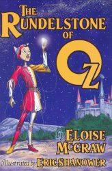 The Rundelstone of Oz - Oz Books in Order