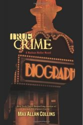 True Crime Nathan Heller Books in Order