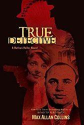 True Detective Nathan Heller Books in Order